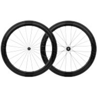 Fast Forward F6R DT350 Clincher Wheelset - Campagnolo