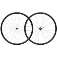 Fast Forward F3R DT240 Clincher Wheelset - Shimano