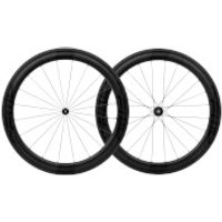 Fast Forward F6R DT240 Clincher Wheelset - Campagnolo