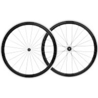 Fast Forward F4R-C DT240 Clincher Wheelset - Campagnolo
