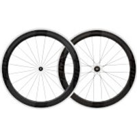 Fast Forward F6R-C DT240 Clincher Wheelset - Campagnolo