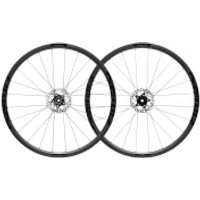 Fast Forward F3A DT350 Disc Brake Clincher Wheelset - Shimano