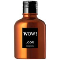 Joop! Wow! Intense For Men EDP 60ml