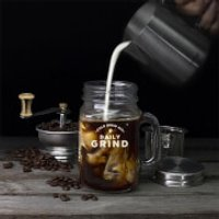 Daily Grind All-in-One Cold Brew Coffee Kit
