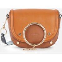 See By Chloe Women's Cross Body Bag - Luminous Ochre