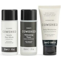 Cowshed Little Treats- Face