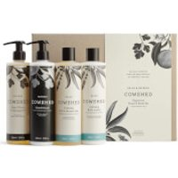 Cowshed Signature Hand & Body Set