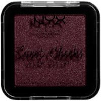 NYX Professional Makeup Powder Blusher Blush Glow 5ml (Various Shades) - Bloom and Bloom