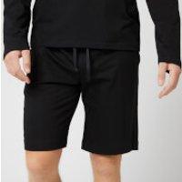 Polo Ralph Lauren Men's Jogger Pants - Polo Black - L
