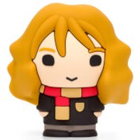Hermione Granger PowerSquad Powerbank - Gadgets Gifts