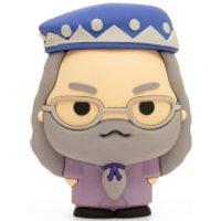 Albus Dumbledore PowerSquad Powerbank - Gadgets Gifts