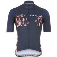 Morvelo Floweh Standard Short Sleeve Jersey - L