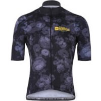 Morvelo Digger Standard Short Sleeve Jersey - XL