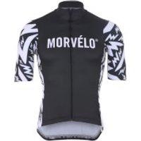Morvelo The Unity Standard Short Sleeve Jersey - L