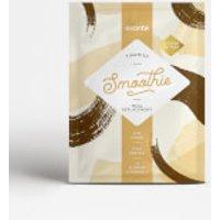 Meal Replacement Low Sugar Tiramisu Smoothie