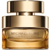 Michael Kors Wonderlust Sublime Eau de Parfum (Various Sizes) - 30ml