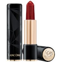 Lancome Absolu Rouge Ruby Cream 3g (Various Shades) - 481 Pigeon Blood Ruby