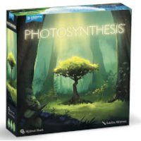 Photosynthesis Board Game - Board Game Gifts