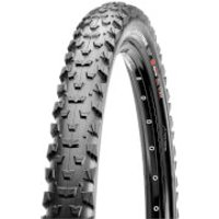 Maxxis Tomahawk 3C TR EXO Folding Tyre - 27.5in x 2.30in