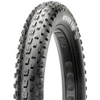 Maxxis Minion FBF Folding EXO TR Tyre - 26in x 4.80in