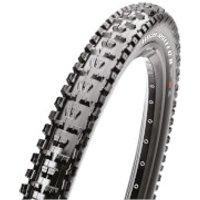 Maxxis High Roller II+ Folding 3C TR EXO Tyre - 27.5in x 2.30in