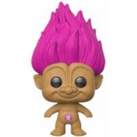 Trolls Pink Troll Pop! Vinyl Figure - Trolls Gifts