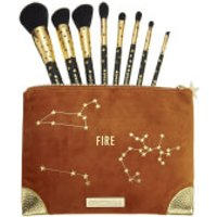 Spectrum Collections Fire Brush Set