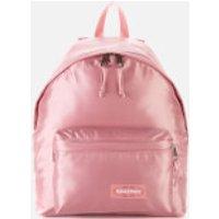 Eastpak Womens Authentic Satinfaction Padded Pakr Backpack