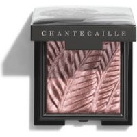 Chantecaille Luminescent Eye Shade 2.5g (Various Shades) - Pangolin