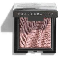 Chantecaille Luminescent Eye Shade 2.5g (Various Shades) - Pangolin