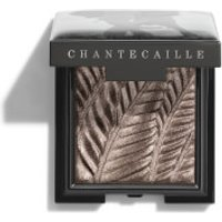 Chantecaille Luminescent Eye Shade 2.5g (Various Shades) - Elephant