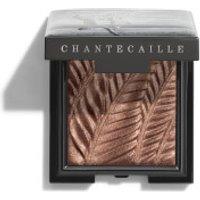 Chantecaille Luminescent Eye Shade 2.5g (Various Shades) - Giraffe