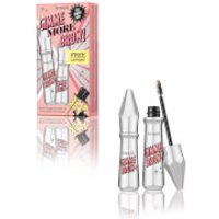 benefit Gimme More Brow 4.5g (Various Shades) - 01