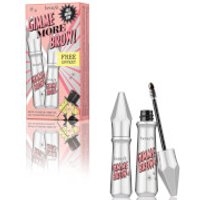 benefit Gimme More Brow 4.5g (Various Shades) - 05