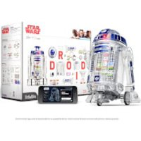 Little Bits Star Wars Droid Inventor Kit