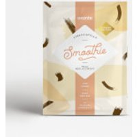 Meal Replacement Low Sugar Stracciatella Smoothie Box of 7