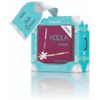 benefit Hoola Stocking Stuffer Set