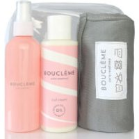 Boucleme Exclusive Collection (Worth PS34.50)