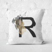 Wabisabi R Square Cushion - 60x60cm - Soft Touch