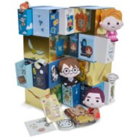 Wizarding World Harry Potter Advent Calendar - Toys Gifts