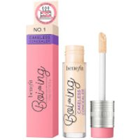 benefit Boi-ing High Coverage Concealer 5ml (Various Shades) - 01