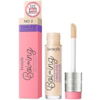 benefit Boi-ing High Coverage Concealer 5ml (Various Shades) - 02