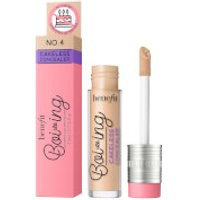 benefit Boi-ing Cakeless Concealer 5ml (Various Shades) - 04