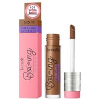 benefit Boi-ing High Coverage Concealer 5ml (Various Shades) - 10