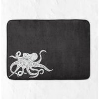 Octopus Bath Mat