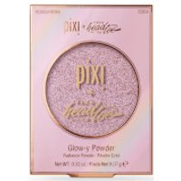 PIXI From Head to Toe Glow-y Powder 10.21g (Various Shades) - Wednesdays