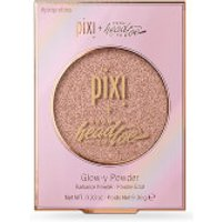 PIXI From Head to Toe Glow-y Powder 10.21g (Various Shades) - Fetch