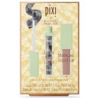 PIXI X Maryam NYC Lit Kit - Night