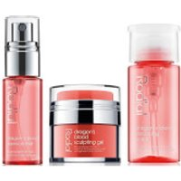 Rodial Dragons Blood Try Me Collection (Worth £121.00)