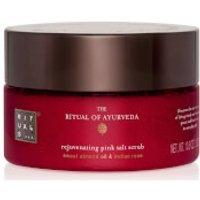 Rituals The Ritual of Ayurveda Body Scrub 300g